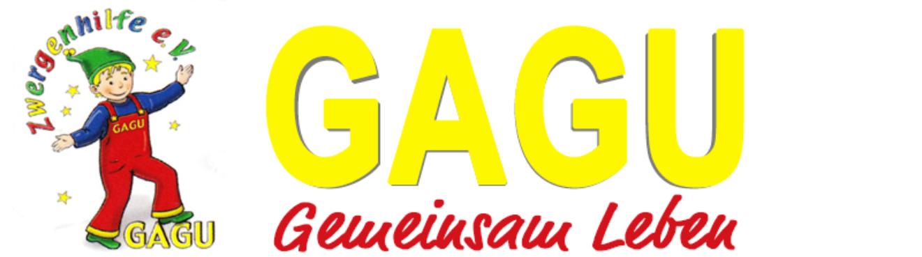 GAGU-gemeinsam-leben