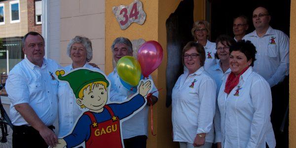 2015-10-01_115158 Start GAGU gemeinsam leben